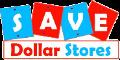 Save Dollar Stores