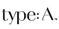 Type:A Brands