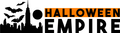 Halloween Empire