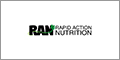 Rapid Action Nutrition