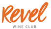 Revel Wine Club
