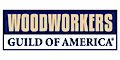 Woodworkers Guild of America