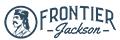 Frontier Jackson