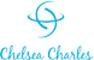 Chelsea Charles Jewelry
