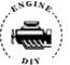 Engine DIY