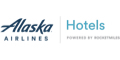 Alaska Airlines Hotels
