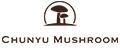 chunyu Mushroom