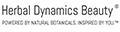 Herbal Dynamics