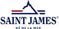 Saint James USA