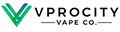 VProCity Vape Co.