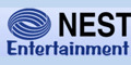 NEST Family Entertainment