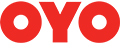 OYO Hotels & Homes