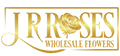 J R ROSES