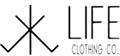 LIFE Clothing Co.