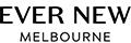 Ever New Melbourne