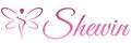 Shewin.com