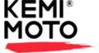 Kemimoto.com