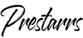 Prestarrs Inc