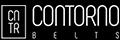 CONTORNO BELTS