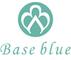 Baseblue Cosmetics