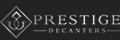 Prestige Decanters
