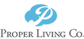 Proper Living Co