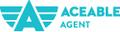Aceable Agent