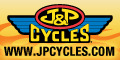 J&P Cycles