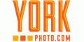 YorkPhoto