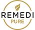 Remedi Pure