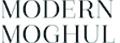 Modern Mohgul
