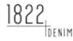 1822 Denim