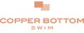 Copper Bottom Swim