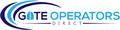 Gate Operator Direct