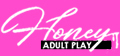 Honey Adult Play