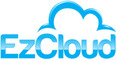 EZCloud Innovation Limited