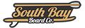South Bay Board