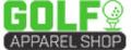 GolfApparelShop.com