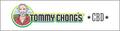 Tommy Chong's CBD
