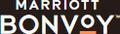 Marriott Bonvoy - Points.com