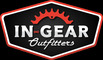 In Gear Outfitters