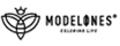 Modelones