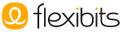 Flexibits