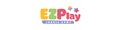 EZPlay Toys