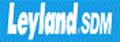 Leyland SDM