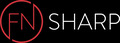 F.N. Sharp