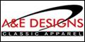A&E Designs