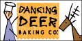 Dancing Deer Baking Co.
