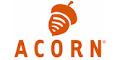 Acorn Online
