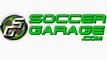 Soccer Garage
